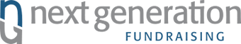 Next Generation Fundraising