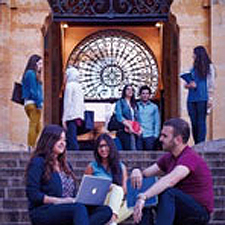 american-university-of-beirut