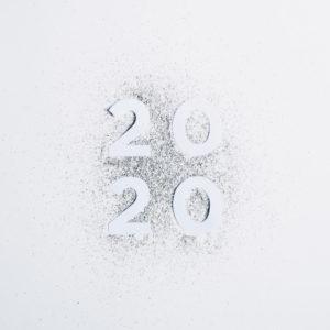 NextGen's Top Five for 2020