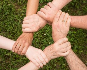 Donor Relationships are a Major Key to FY21 Success