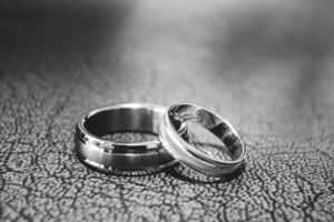 Marketing & Fundraising: A Perfect Marriage