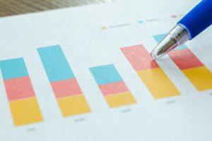 Data vs Information: Actionable Analytics
