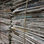 Think Like a Journalist: Updating Your Messaging and Content